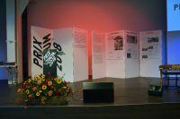 Eventforum-Bern-Prix-Lignum-04