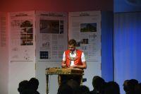 Eventforum-Bern-Prix-Lignum-06_Nicolas_Senn