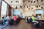 Eventforum-Bern-Projectathon-13