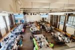 Eventforum-Bern-Projectathon-16