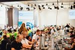 Eventforum-Bern-Projectathon-17