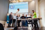 Eventforum-Bern-Projectathon-19