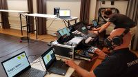 EventforumBern-BSV-Online-Event-04