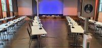 Eventforum-Bern-GDK-01