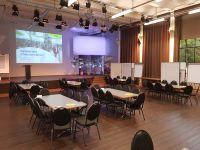 Eventforum-Bern-BLS-03