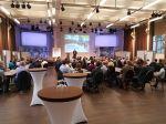 Eventforum-Bern-BLS-08
