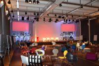 Eventforum-Bern-Mobiliar-03