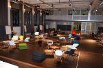 Eventforum-Bern-Mobiliar-16