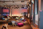 Eventforum-Bern-Mobiliar-19