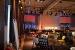 Eventforum-Bern-Mobiliar-26