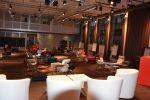 Eventforum-Bern-Mobiliar-30