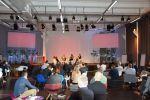 Eventforum-Bern-Mobiliar-33