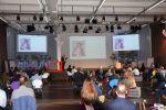 Eventforum-Bern-Mobiliar-35