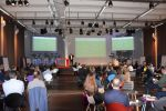 Eventforum-Bern-Mobiliar-36