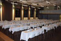Eventforum-Bern-PostFinance-02