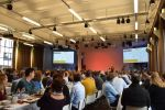 Eventforum-Bern-PostFinance-07