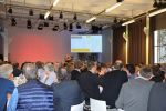 Eventforum-Bern-PostFinance-09