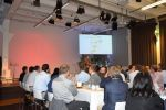 Eventforum-Bern-PostFinance-11