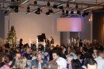 Eventforum-Bern-SBFI-07