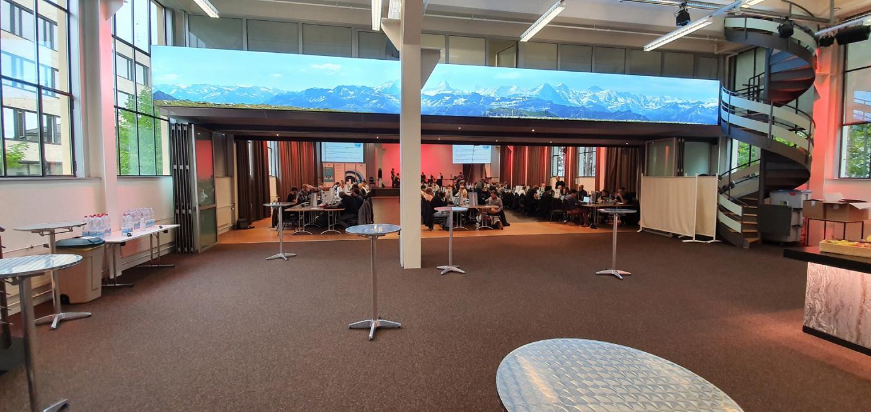Eventforum-Bern-Projectathon-12.jpg